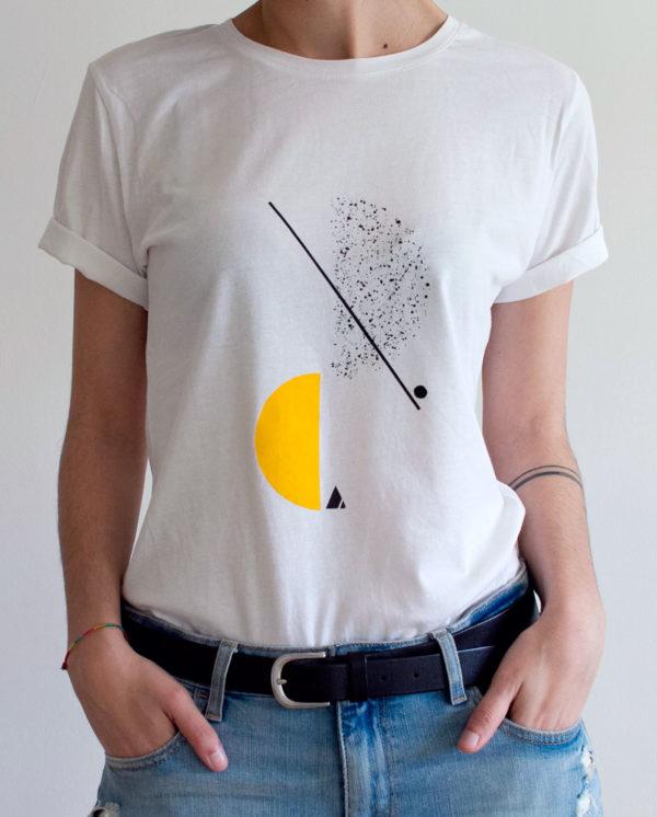 imagen-camiseta-otti-iii-persona