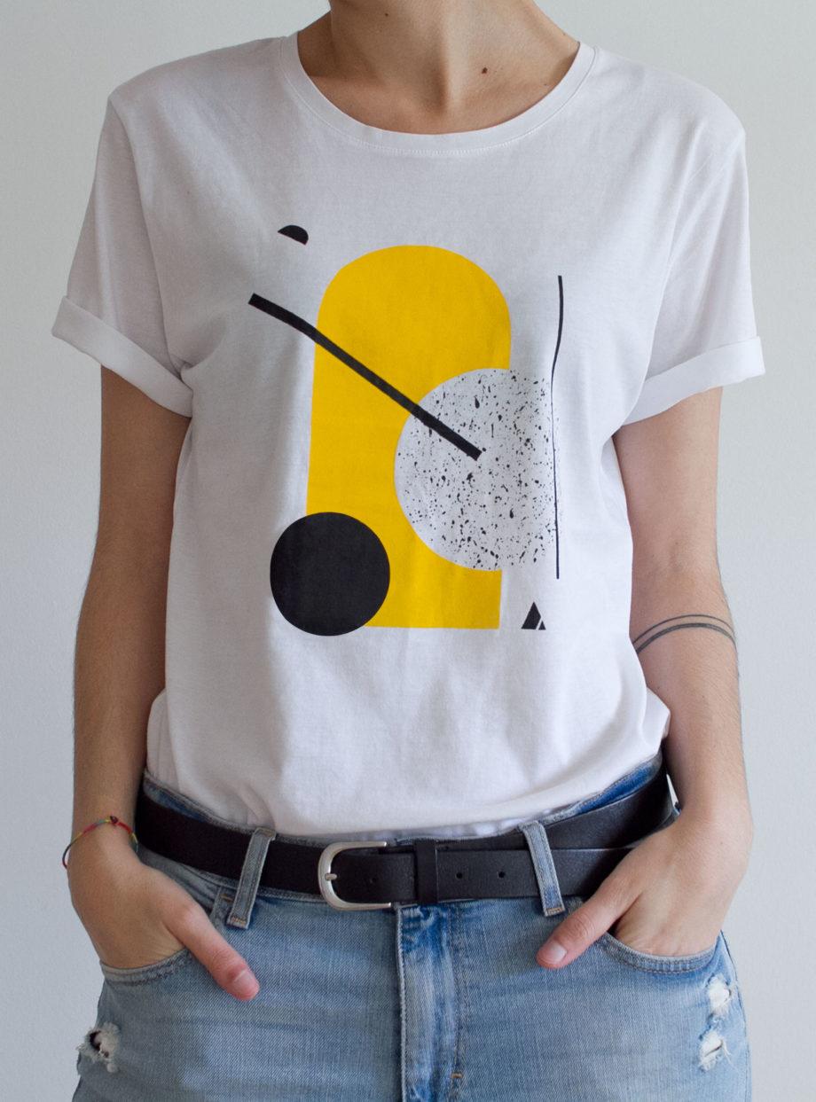 imagen-camiseta-otti-iv-persona