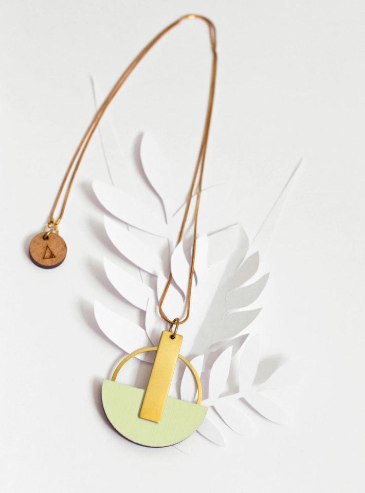 imagen-collar-lothar-lima