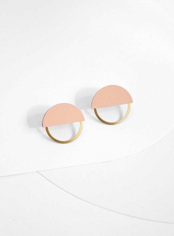 imagen_nevy-mini-rosa